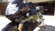 2007 BMW K1200S 23, 668 miles. Perfect sport touring bike